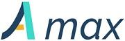 AMAX - תוכנה לעמותות תוכנה לתרומות